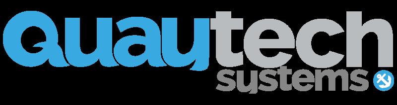 QuayTech Systems Ltd