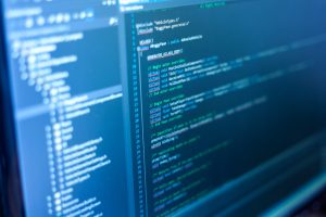 Install RCP command Windows 7