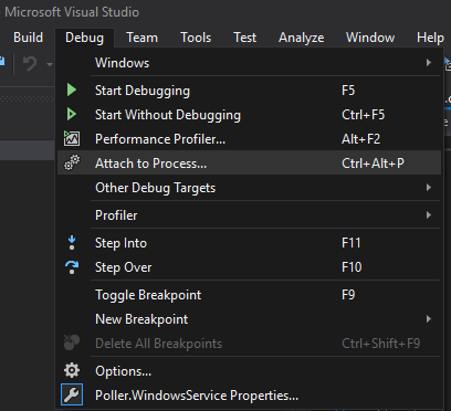 blog-batchoutofhell-batch-out-of-hell-visual-studio