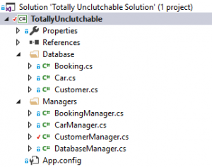 quaytech-apprenticeship-totaly-unclutchable-part-one-visual-studio-project