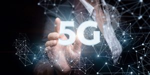 5G – The Next Generation